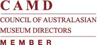 Council of Australasian Museum Directors